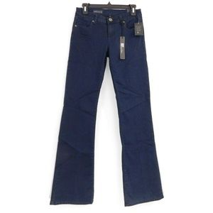 KUT From The Kloth Low Rise Jeans